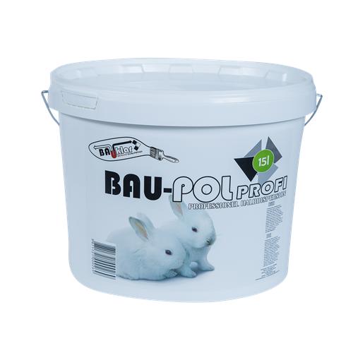 BAU-POL PROFI 15L