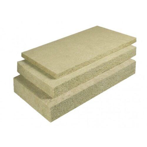 Kamena vuna KNAUF TERVOL DP3 10CM
