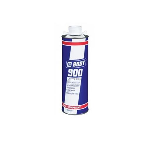 Body 900 1L Vosak