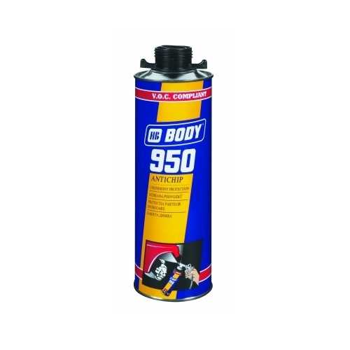 Body 950 1KG