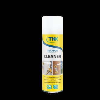 Tekapur Cleaner – 500ml