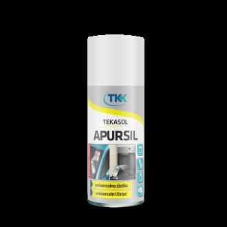 Tekasol Apursil – 150ml