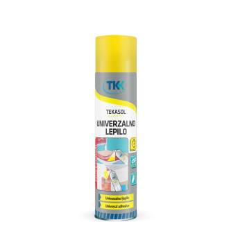 Tekasol Universal Adhesive – 250ml