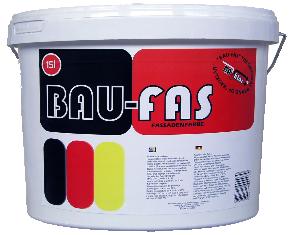 BAU-FAS BIJELI 15L