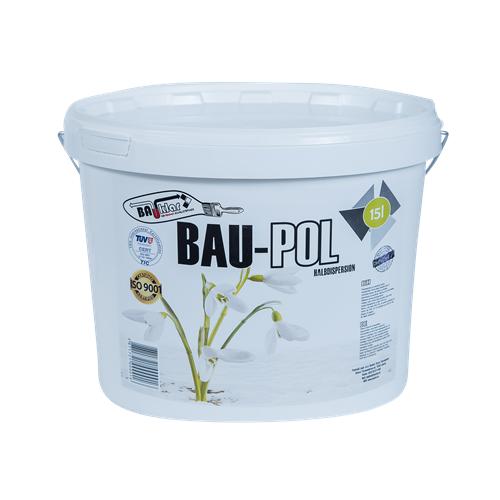 BAU-POL 15L