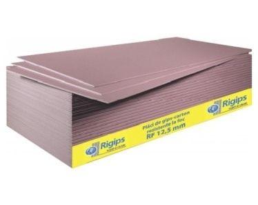Gipsane Ploče 12.5 mm Vodootporne /2,4 m2(1,2m x 2m)