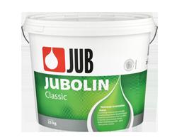 JUBOLIN Classic 3kg