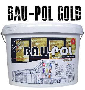 BAU-POL GOLD 15L