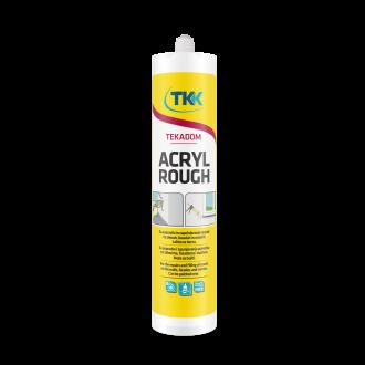 Tekadom Acryl Rough – 300ml