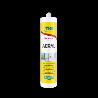 Tekadom Acryl- 300ml