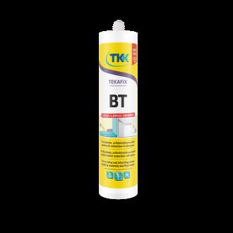 Tekafix BT – 300ml