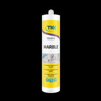 Tekafix Marble – 300ml