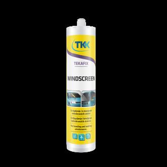 Tekafix Windscreen – 290ml