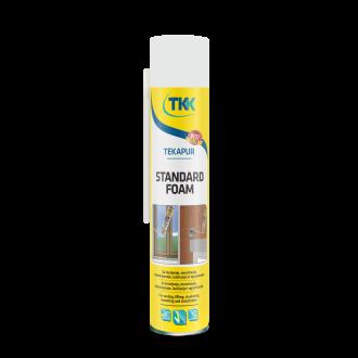 Tekapur Standard Ručna – 750 ml