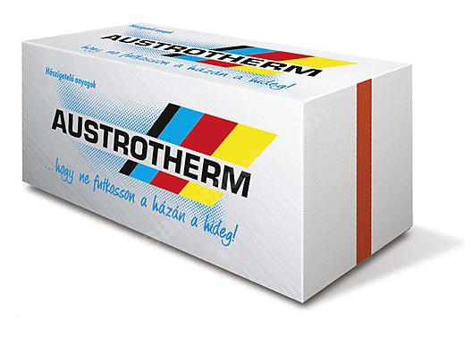 Stiropor Austrotherm